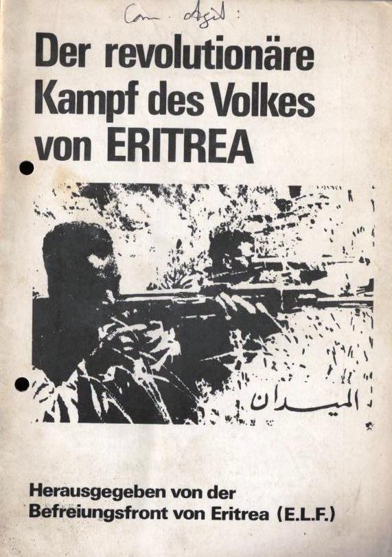 Eritrea006