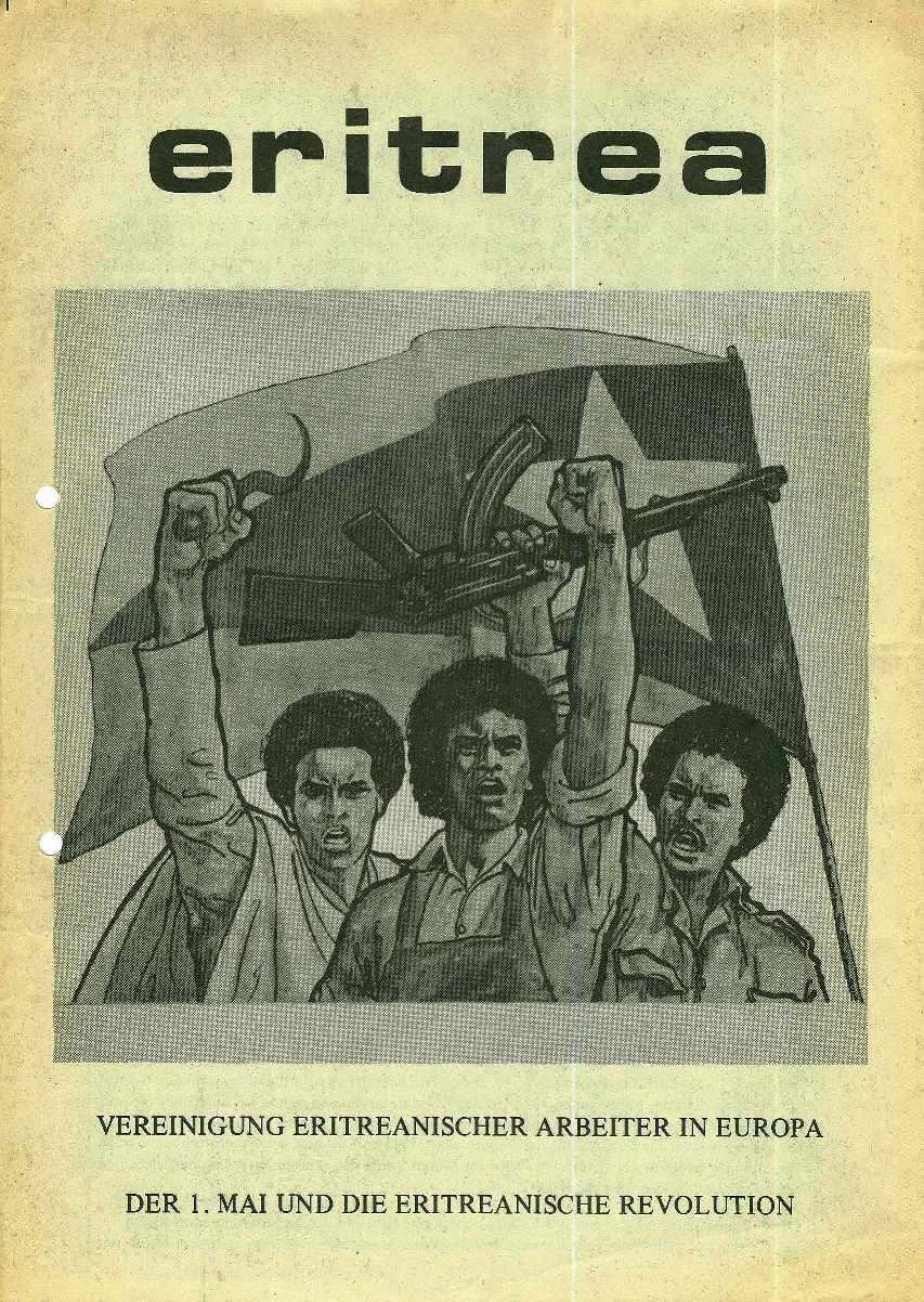 Eritrea096