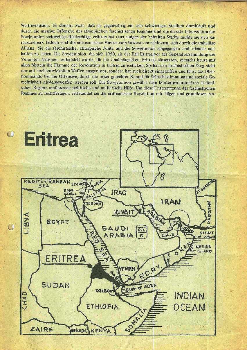 Eritrea098