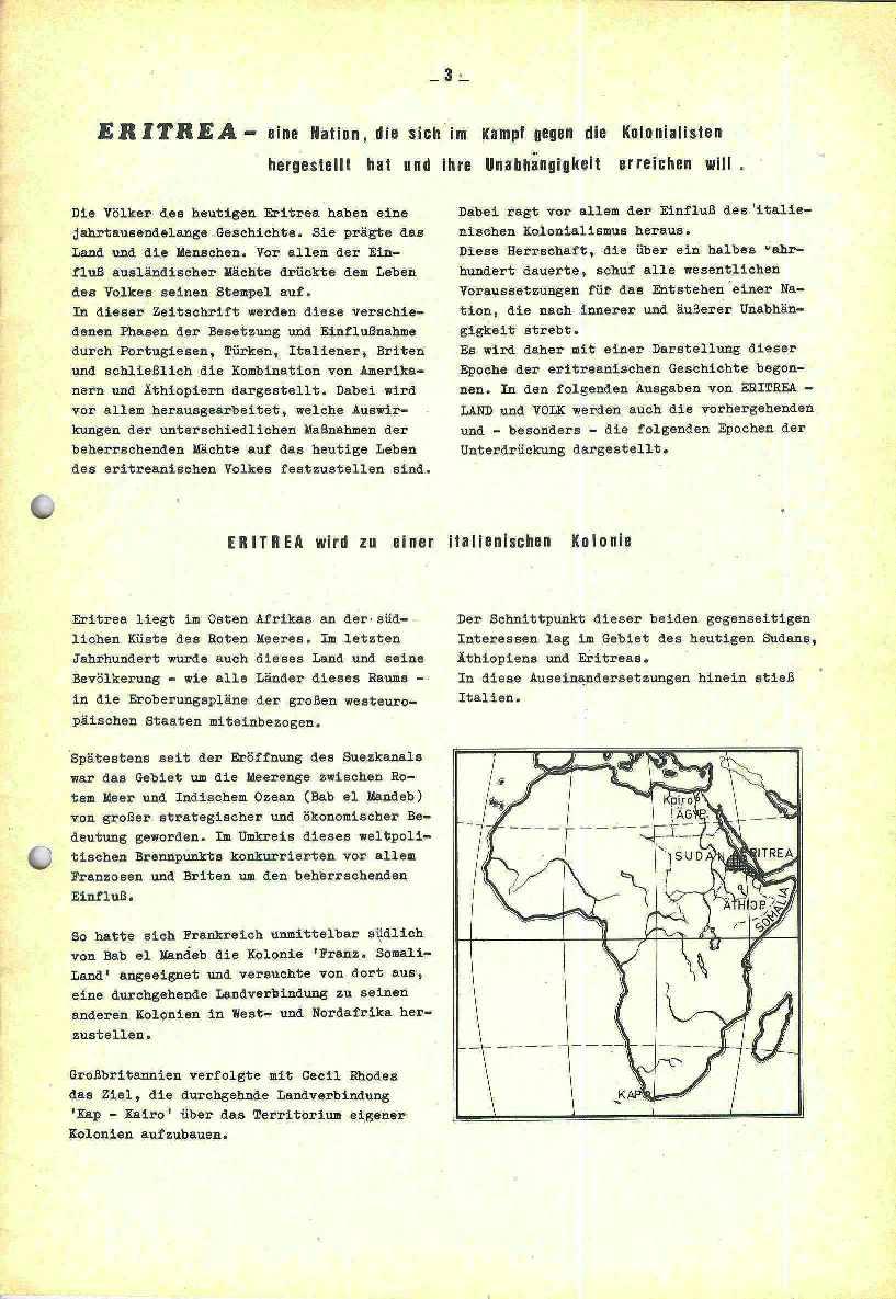 Eritrea109