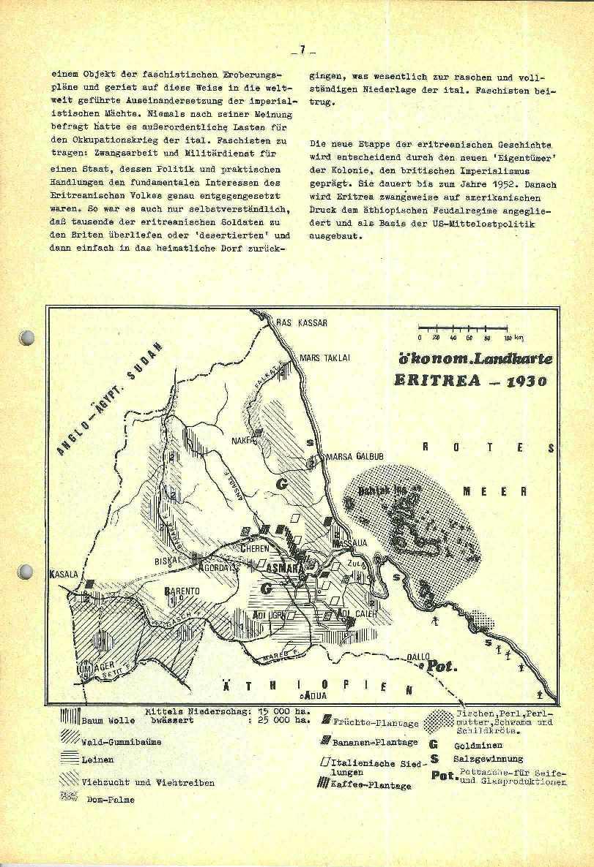 Eritrea113