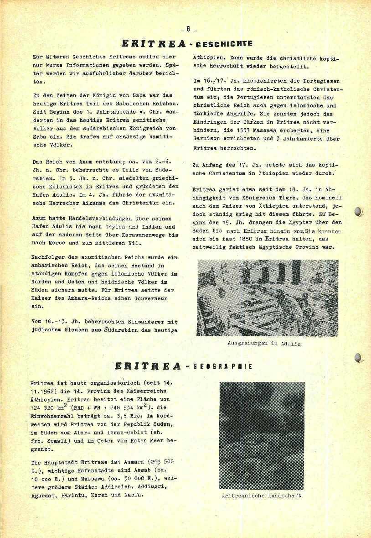 Eritrea114