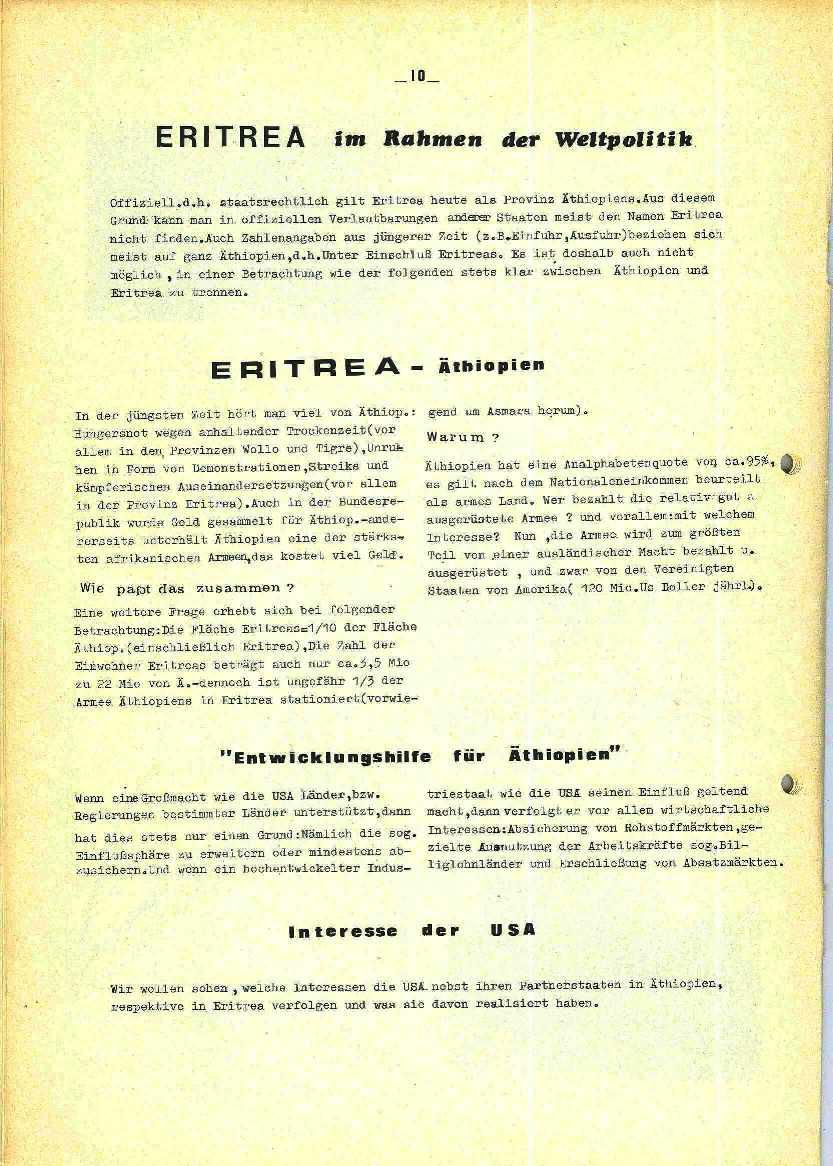 Eritrea116