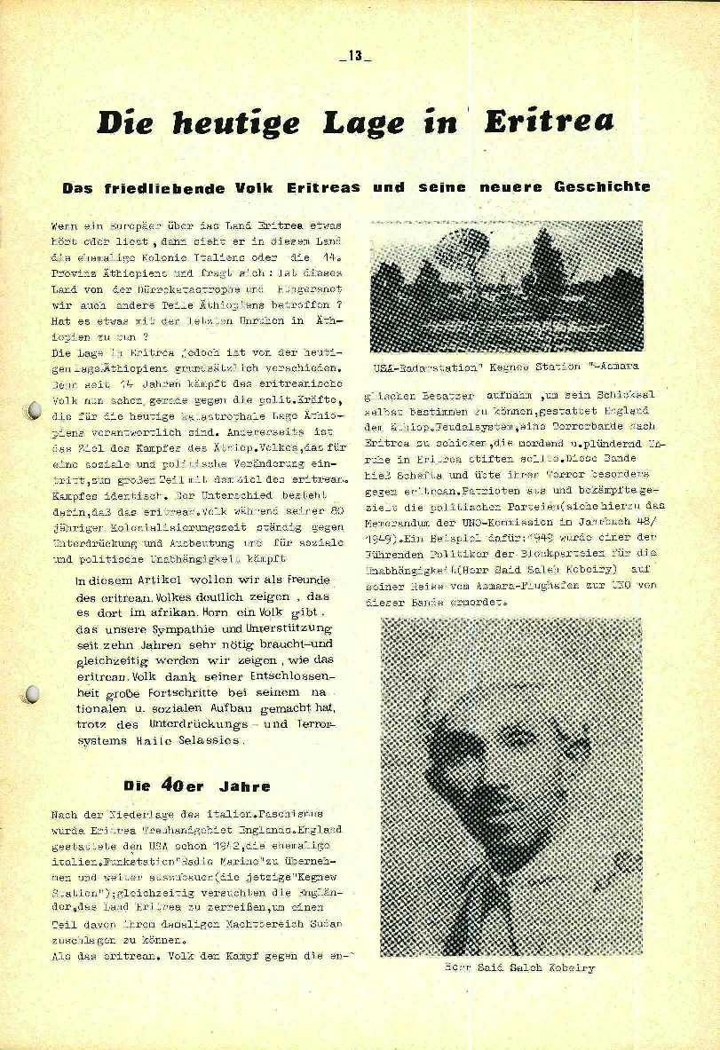 Eritrea119