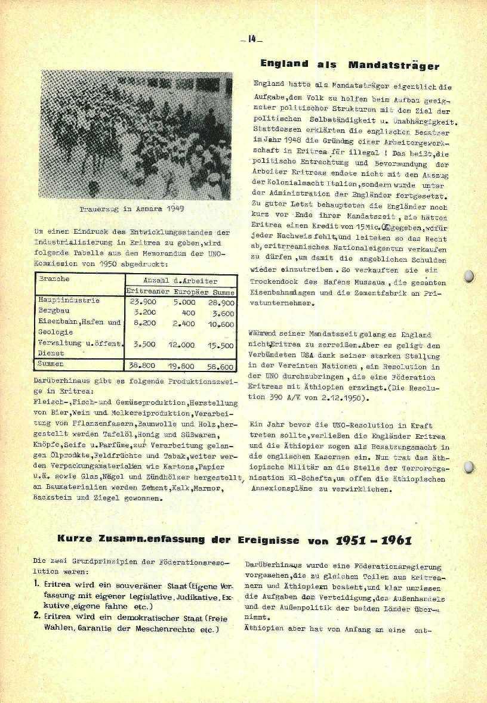 Eritrea120