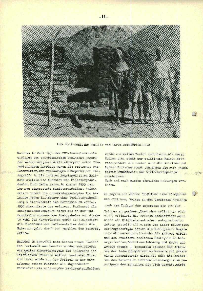 Eritrea122