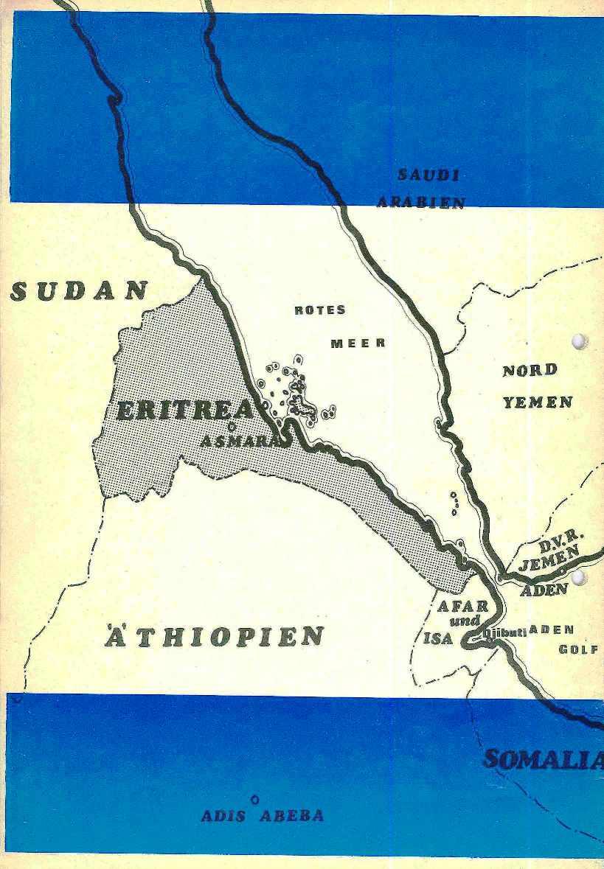 Eritrea124