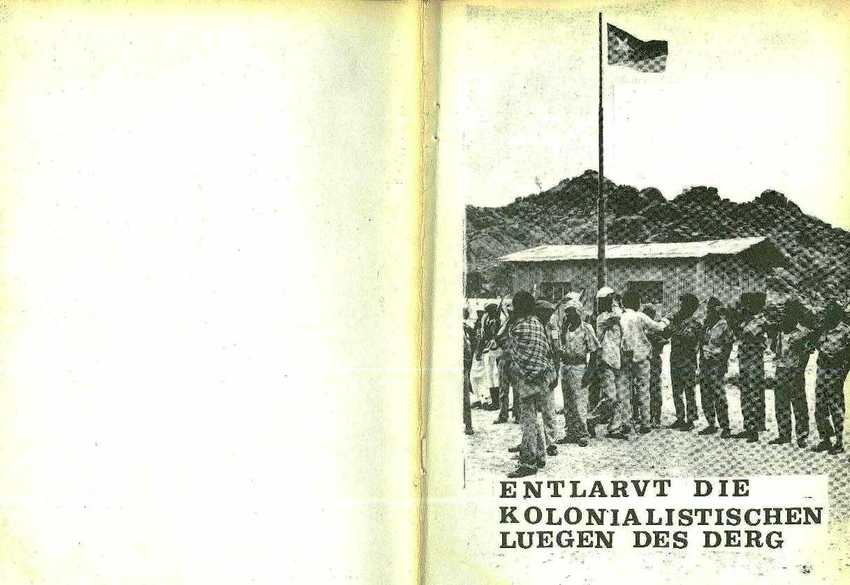 Eritrea125