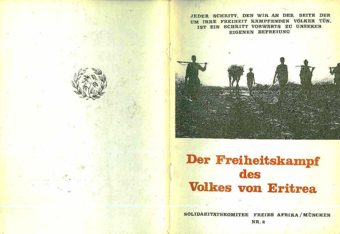 Eritrea163