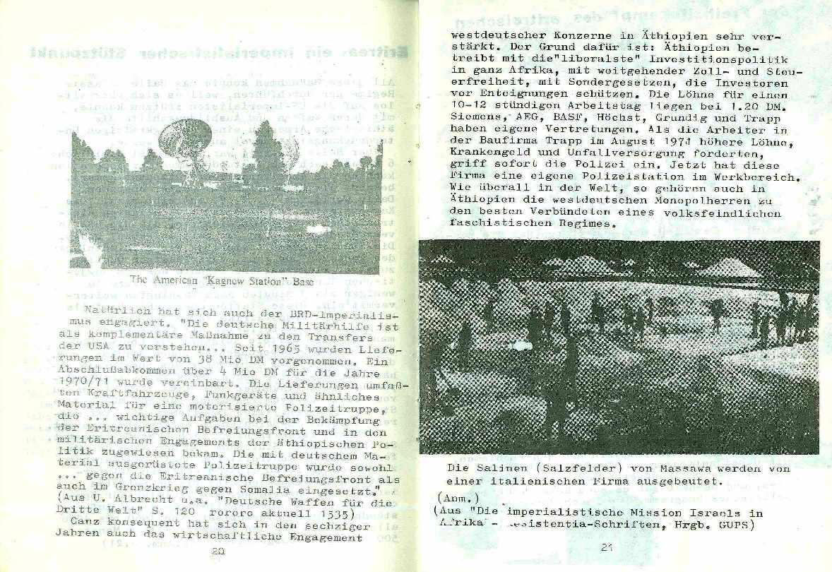 Eritrea173