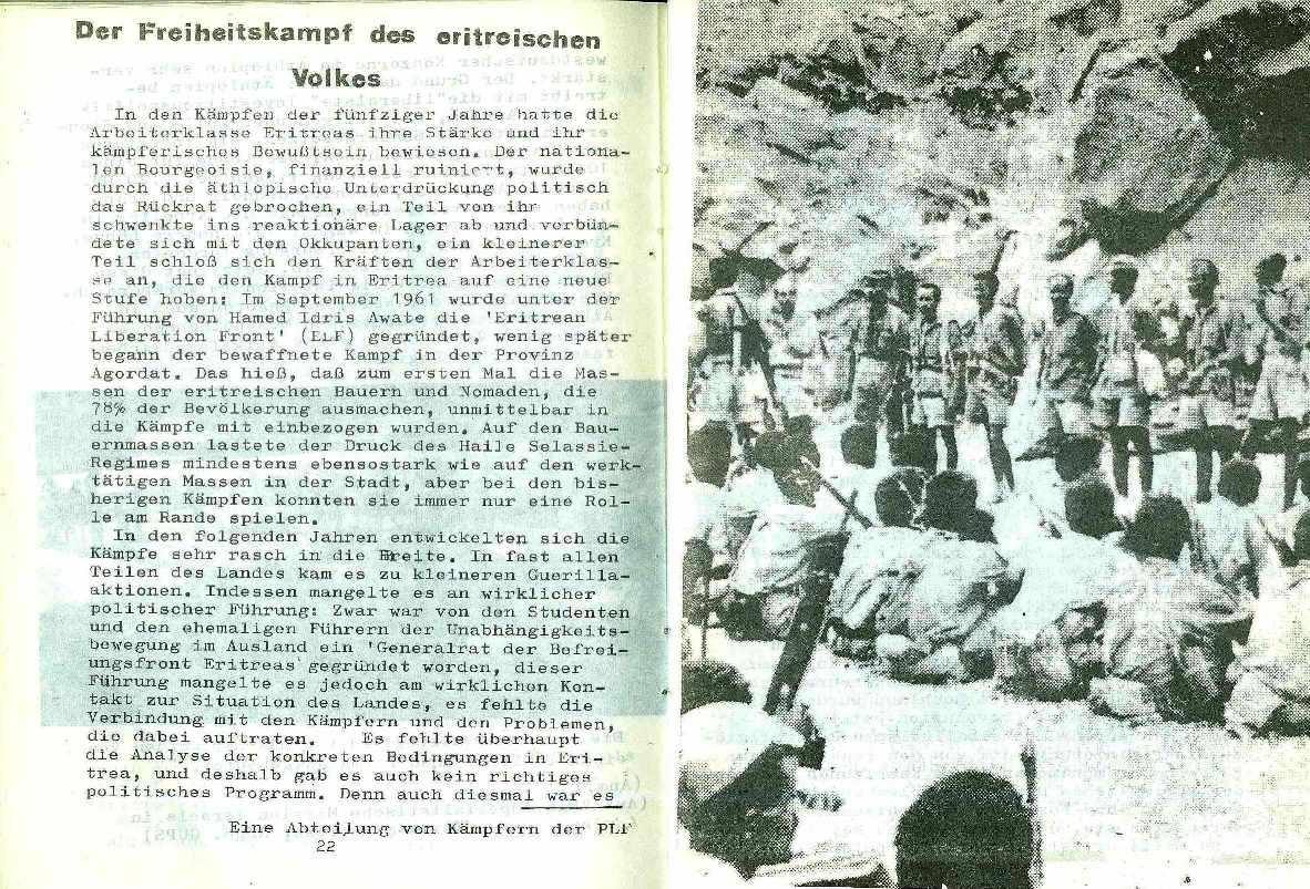Eritrea174