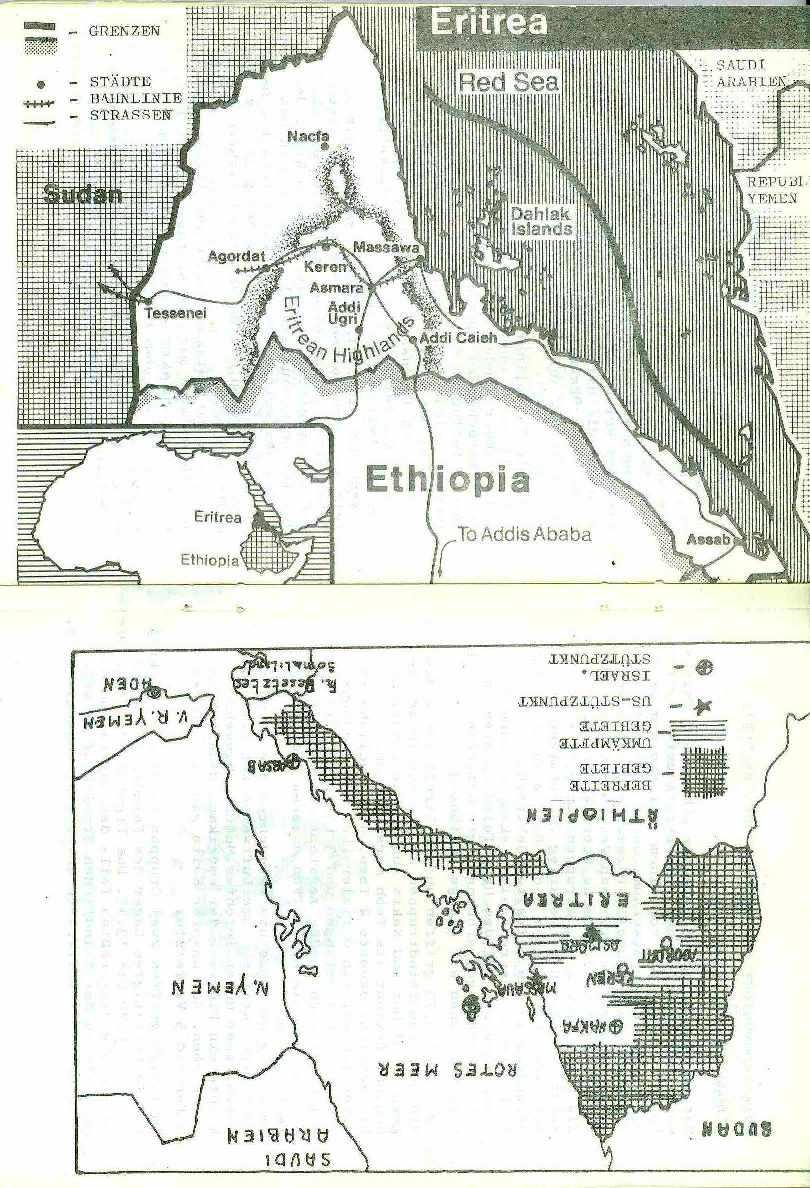 Eritrea182