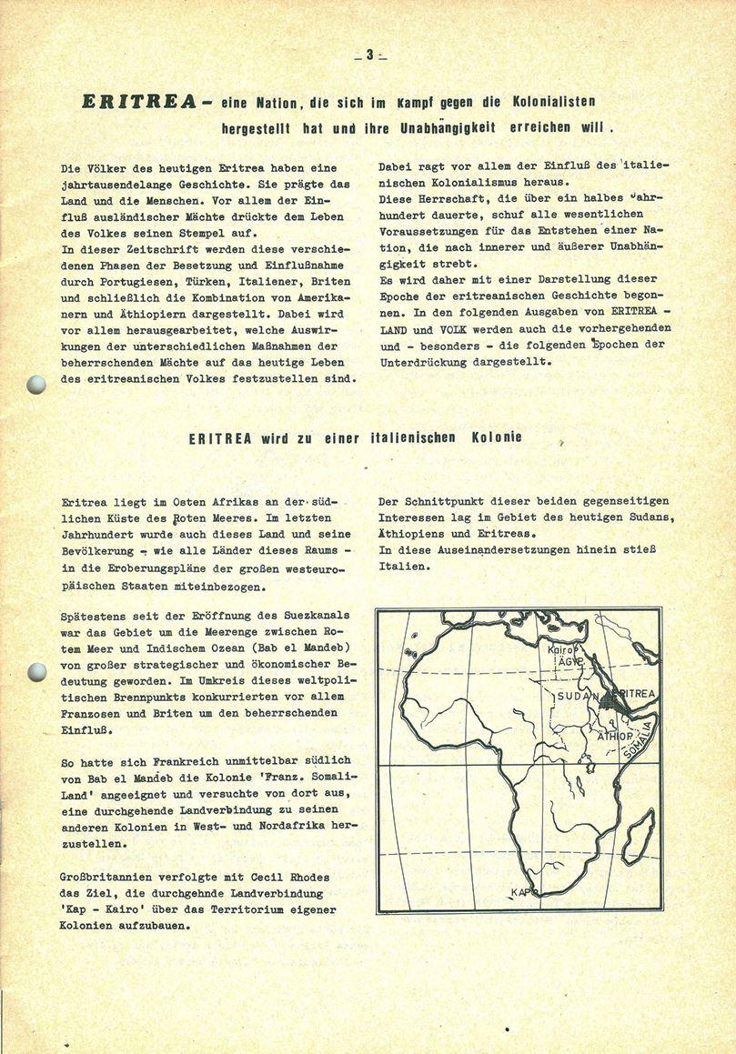 Eritrea281