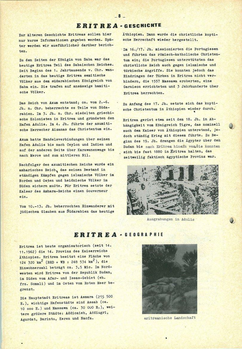 Eritrea286