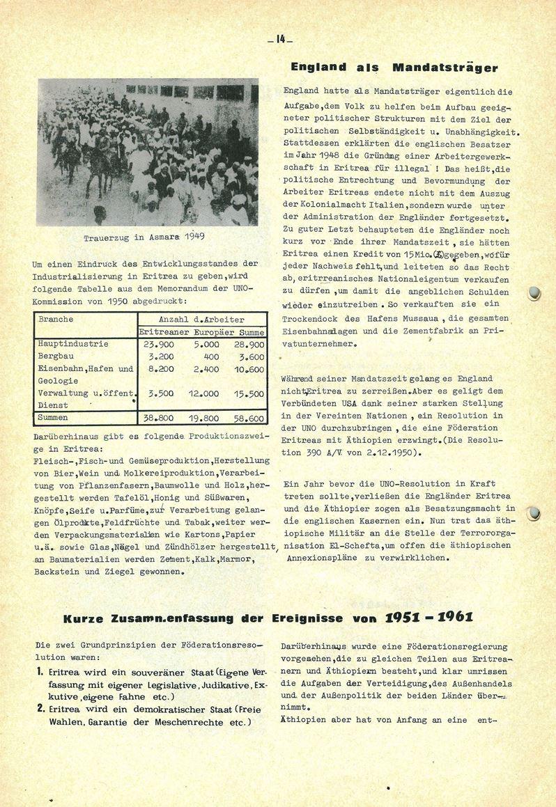 Eritrea292