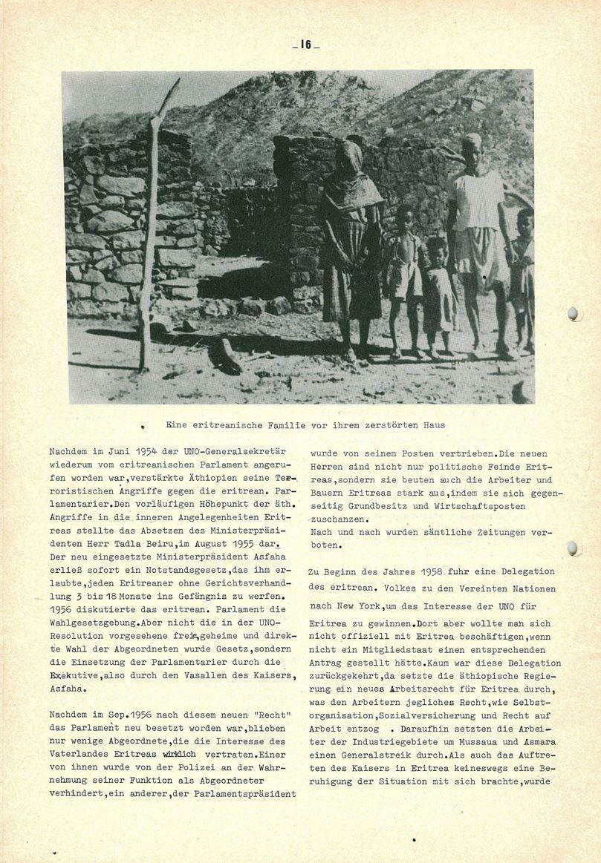 Eritrea294