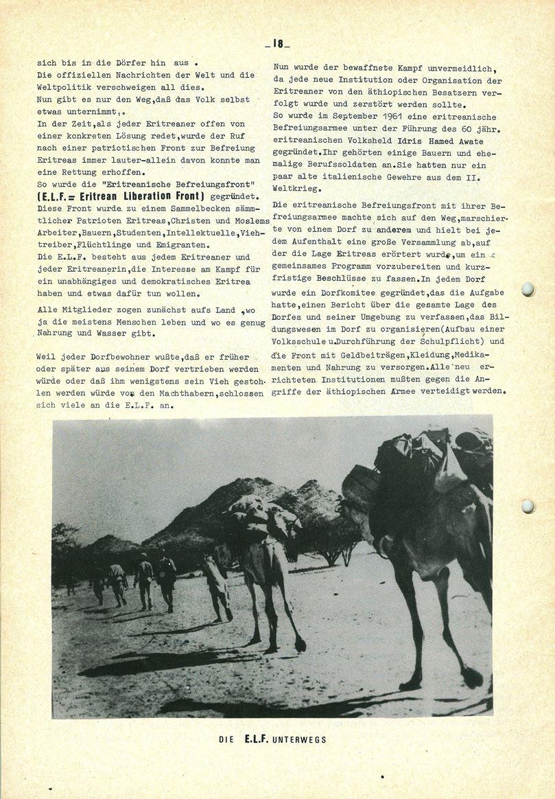 Eritrea296