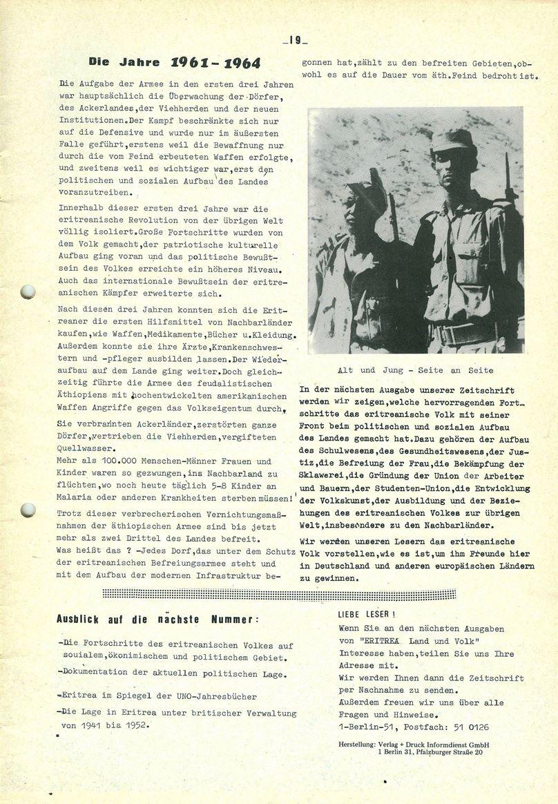 Eritrea297