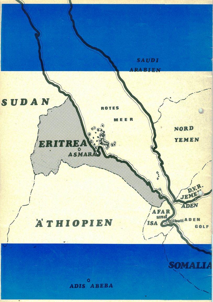 Eritrea298