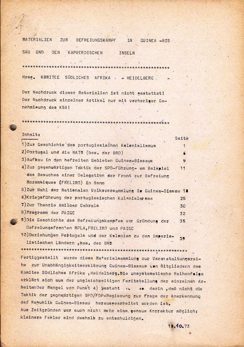 Guinea_Bissau008