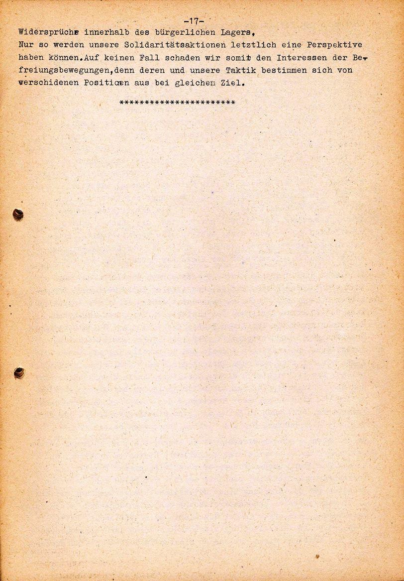 Guinea_Bissau026