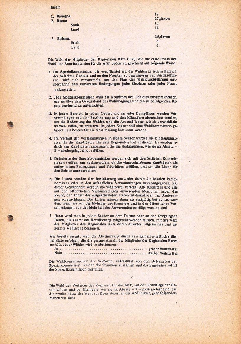 Guinea_Bissau031