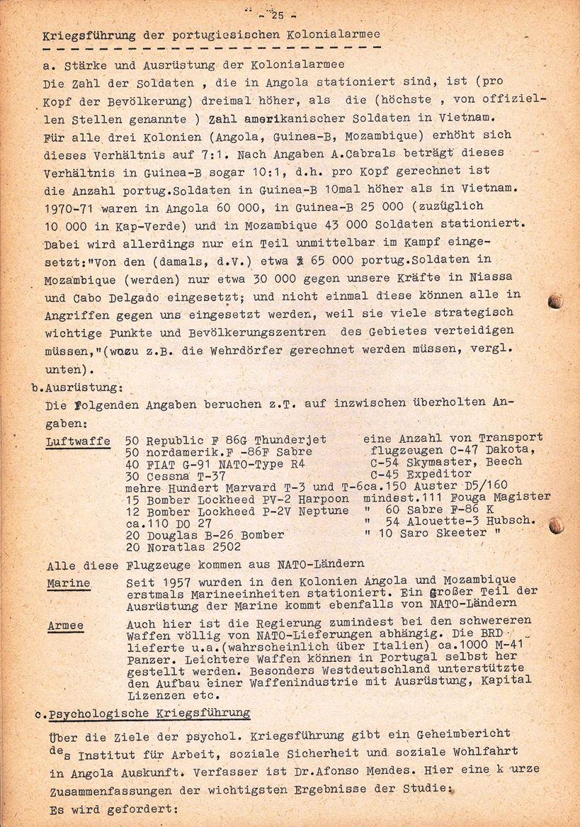 Guinea_Bissau033