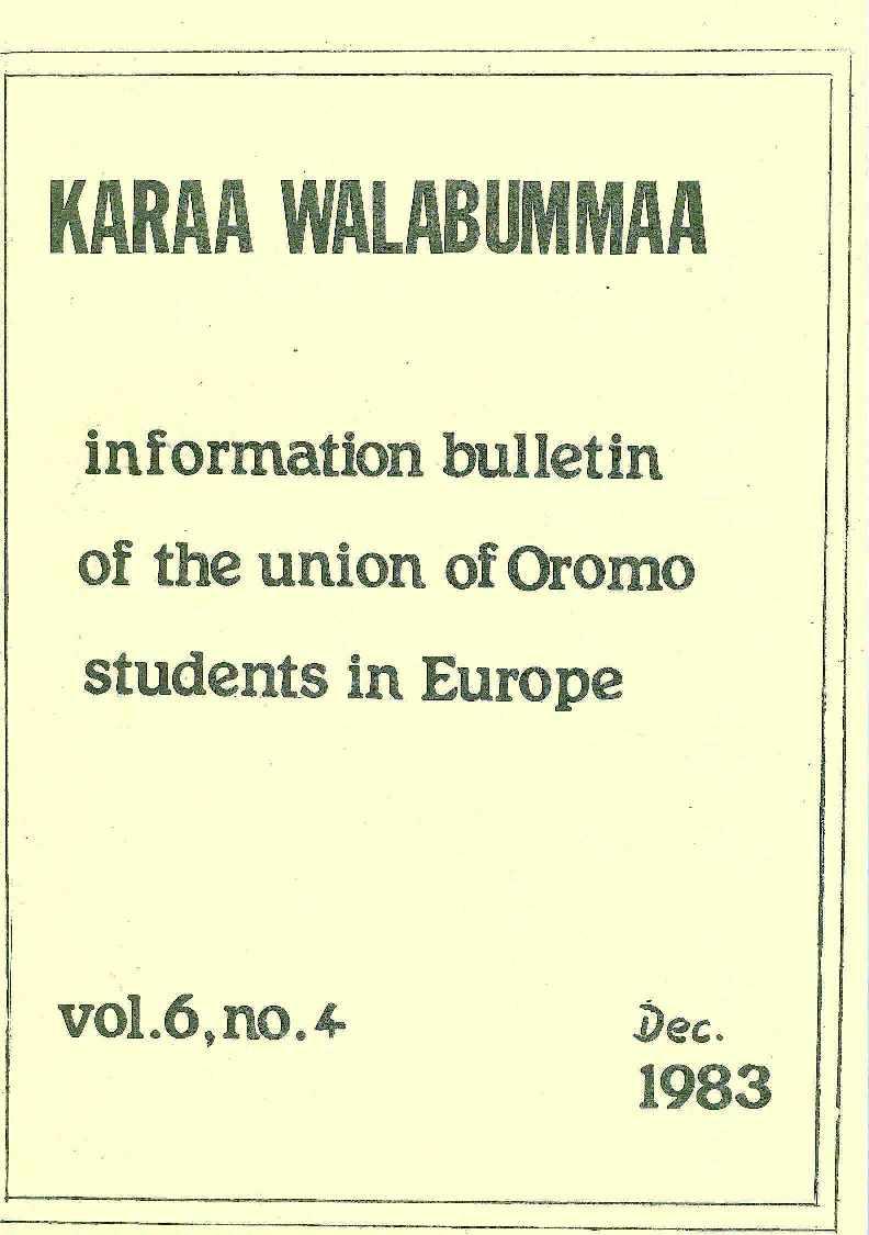 Oromia001