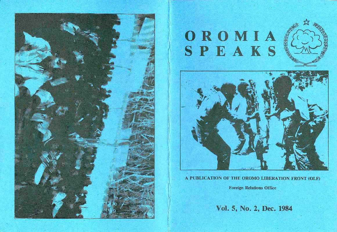 Oromia060