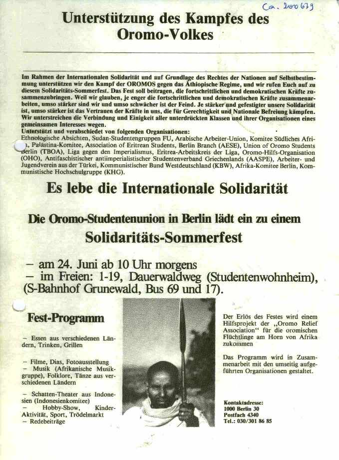 Oromia087