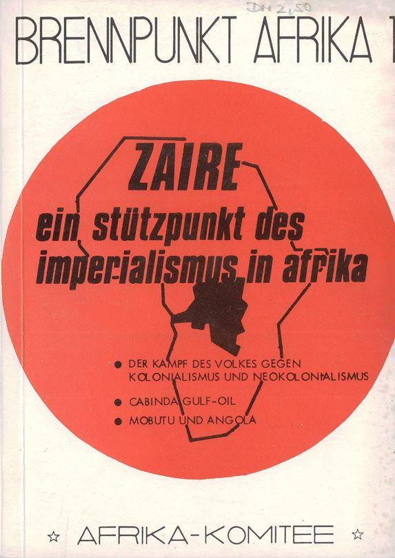 Zaire001