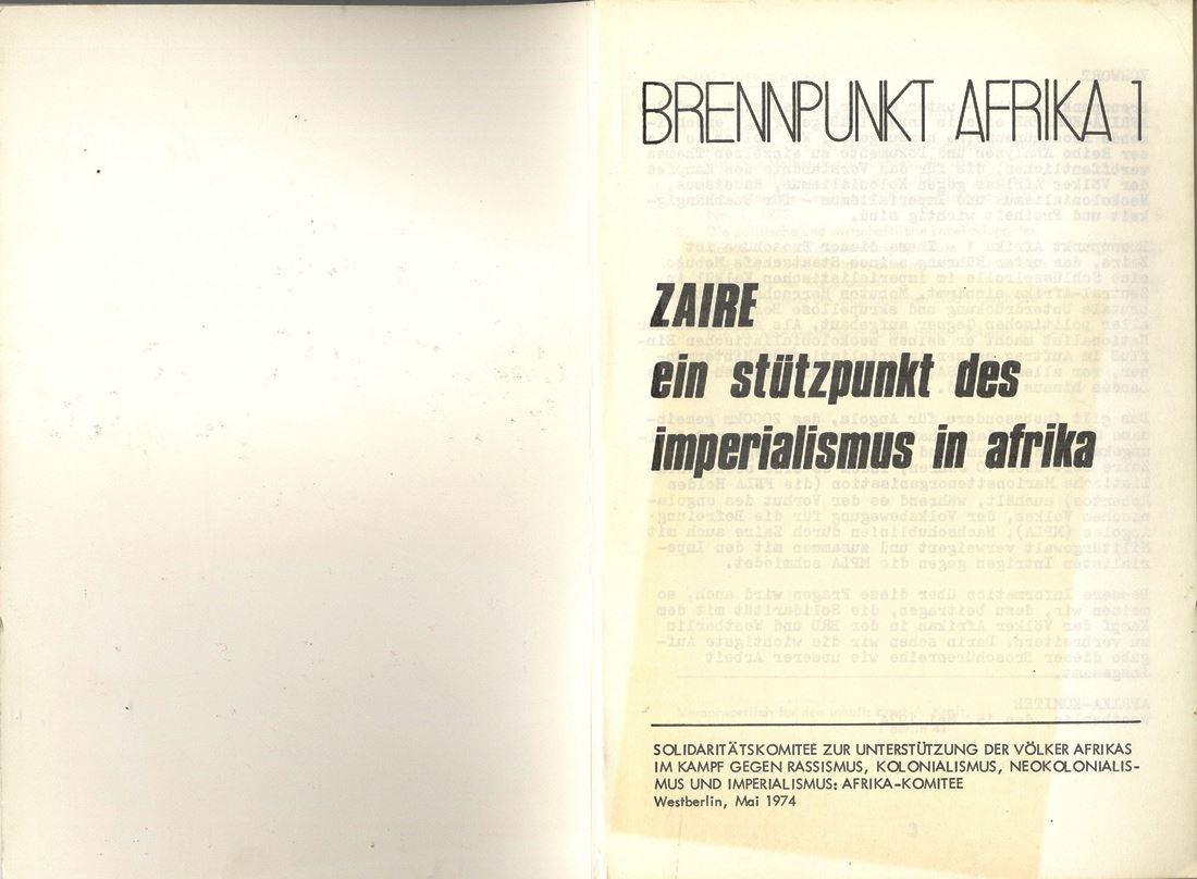 Zaire002