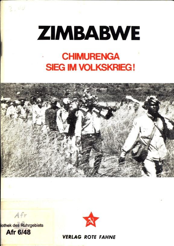 Zimbabwe_Chimurenga_Sieg_im_Volkskrieg_01