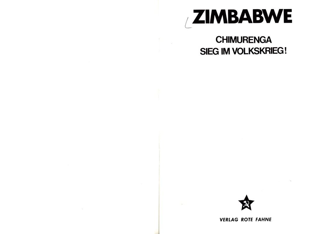 Zimbabwe_Chimurenga_Sieg_im_Volkskrieg_02