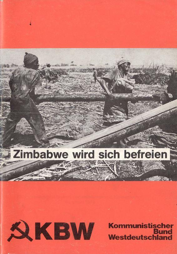 Zimbabwe_1978_KBW001