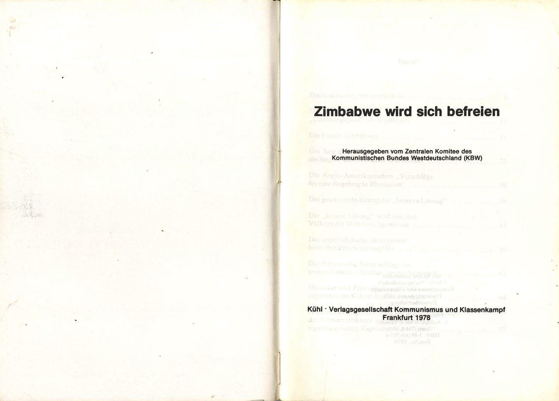 Zimbabwe_1978_KBW002