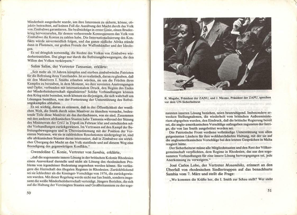 Zimbabwe_1978_KBW028