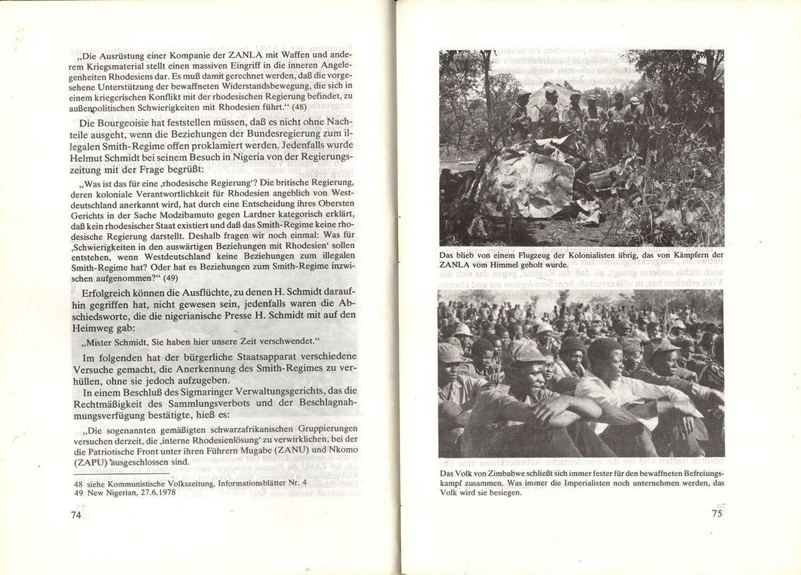 Zimbabwe_1978_KBW039