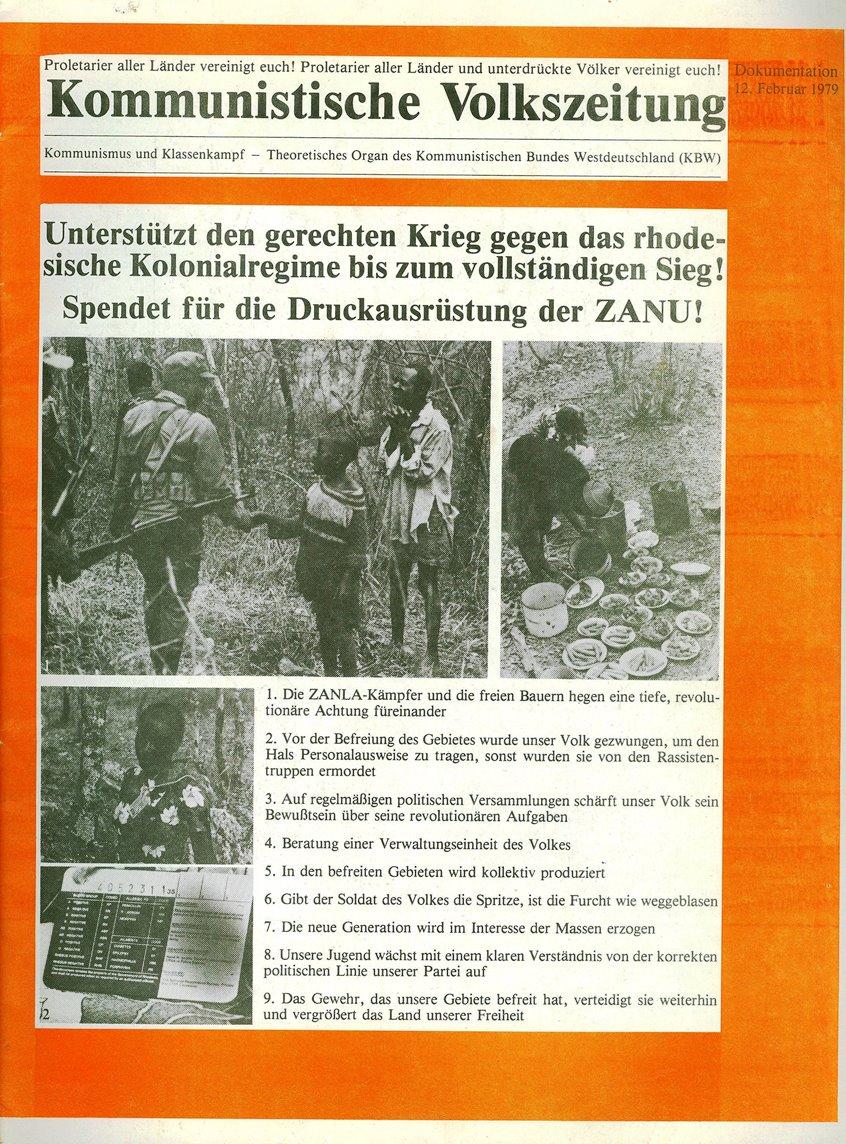 Zimbabwe_1979_KBW-Dokumentation_1202_001