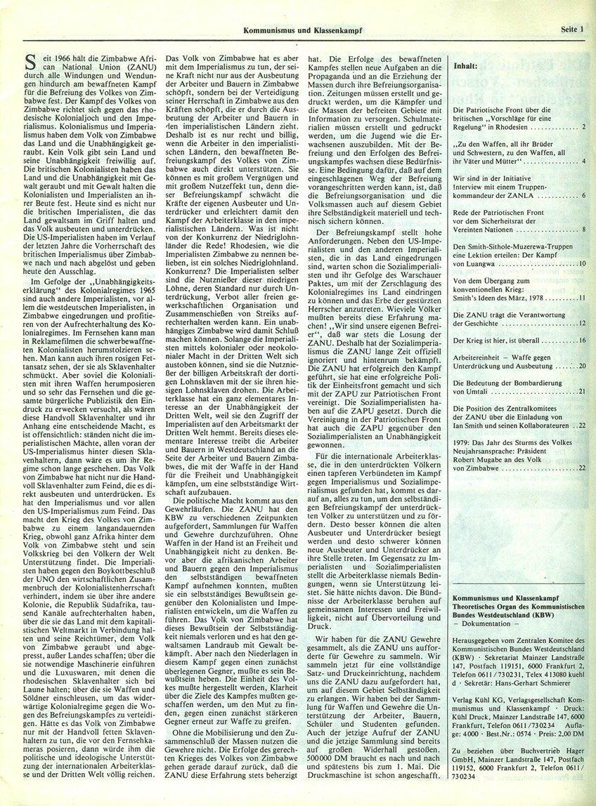 Zimbabwe_1979_KBW-Dokumentation_1202_002