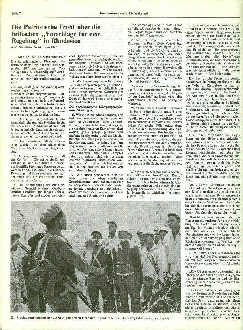 Zimbabwe_1979_KBW-Dokumentation_1202_003