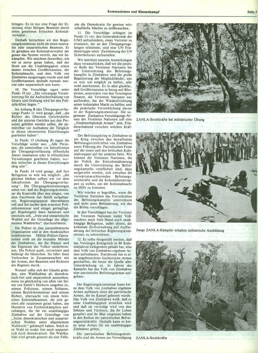 Zimbabwe_1979_KBW-Dokumentation_1202_004