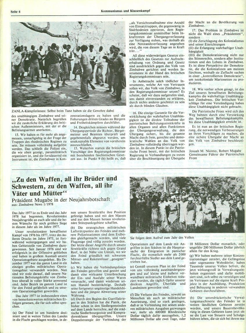 Zimbabwe_1979_KBW-Dokumentation_1202_005