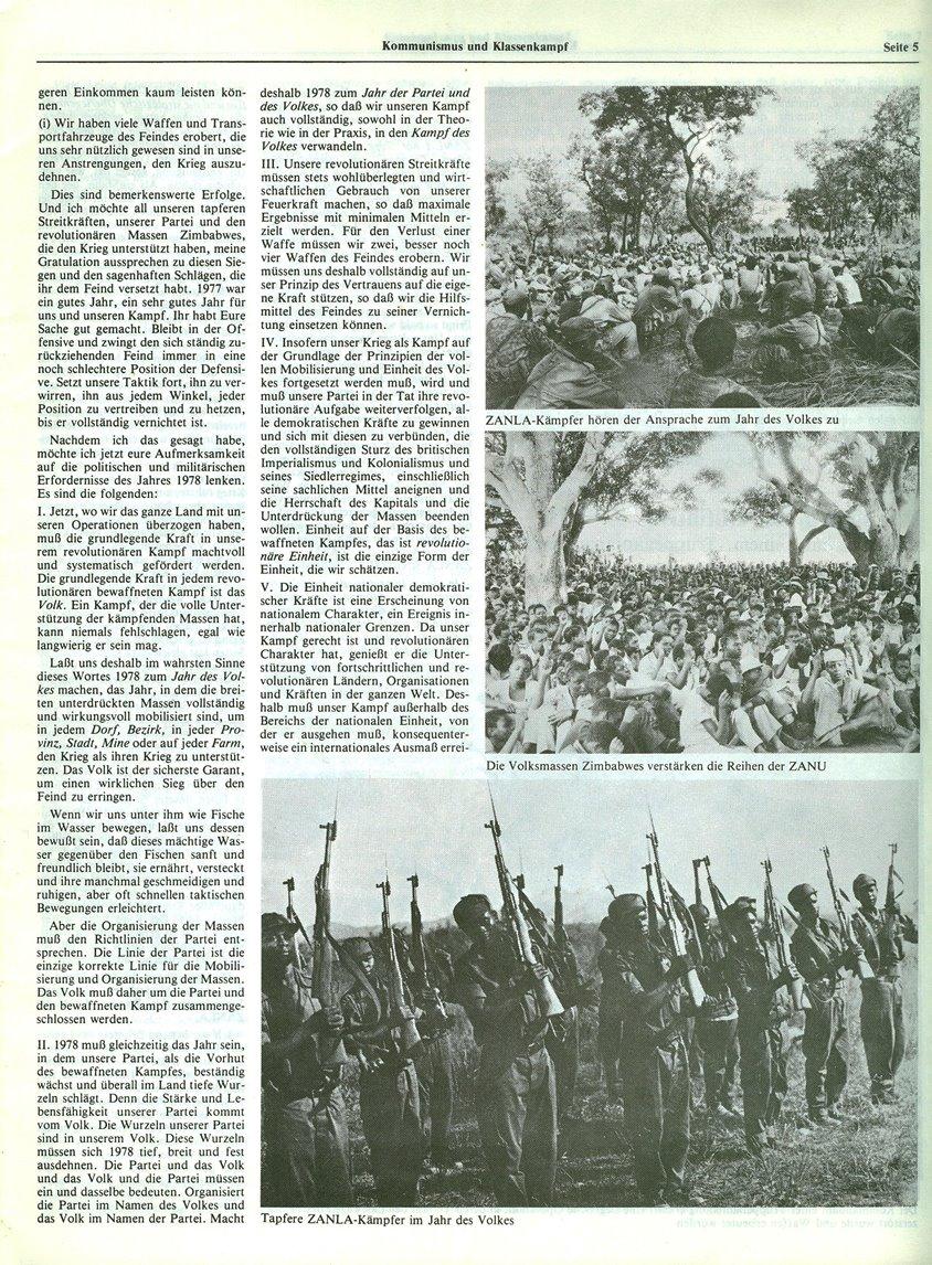 Zimbabwe_1979_KBW-Dokumentation_1202_006