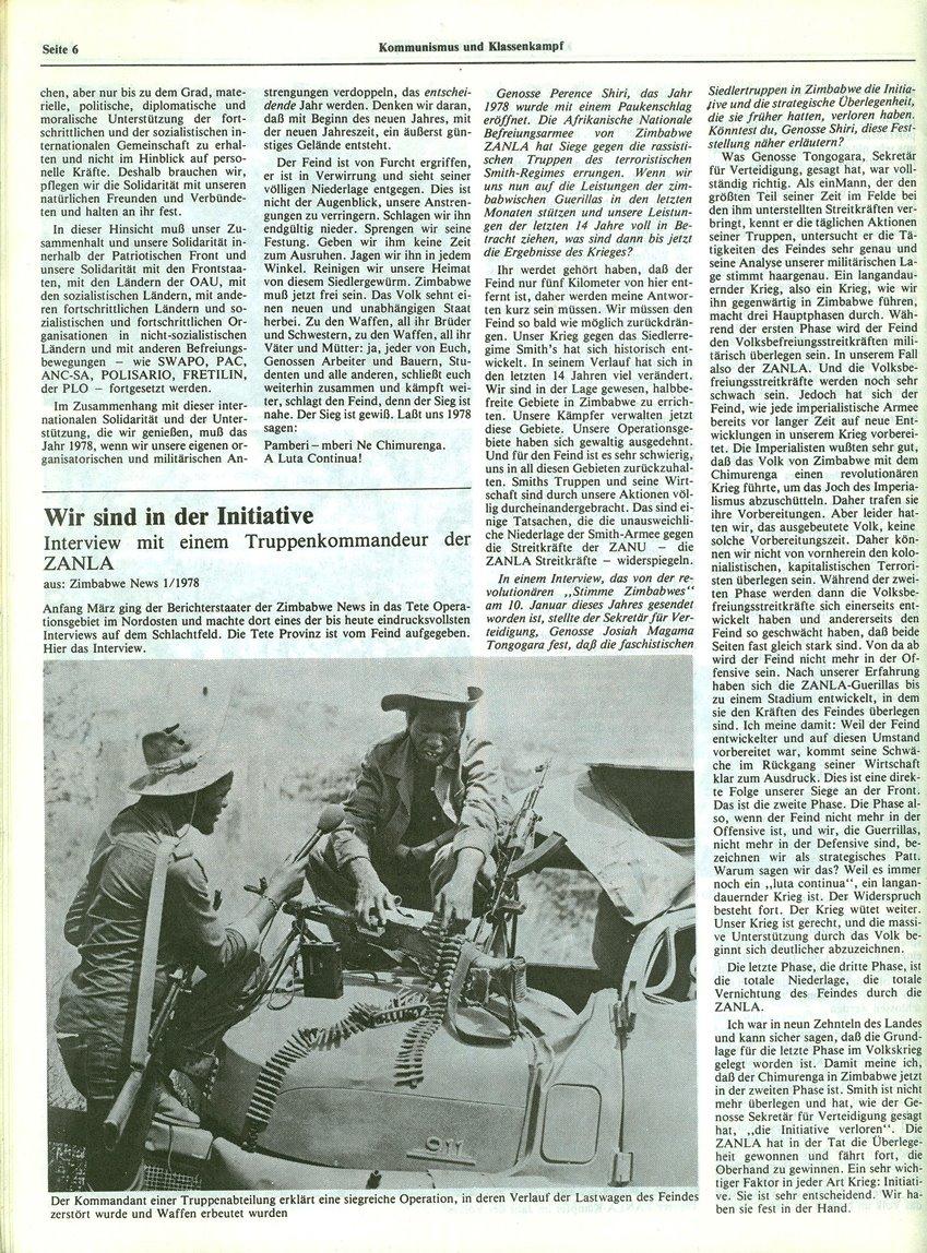 Zimbabwe_1979_KBW-Dokumentation_1202_007