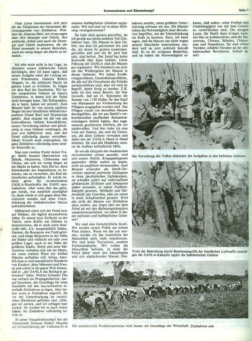 Zimbabwe_1979_KBW-Dokumentation_1202_008