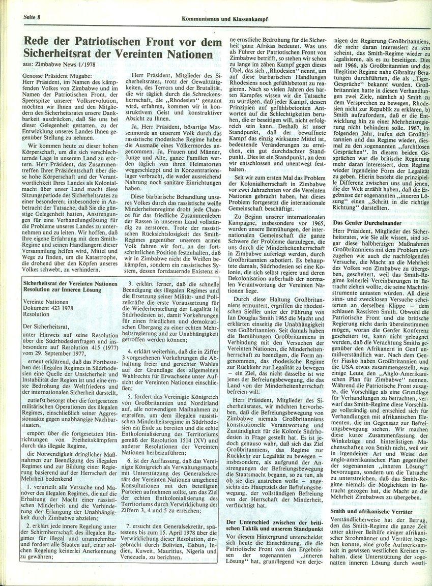 Zimbabwe_1979_KBW-Dokumentation_1202_009
