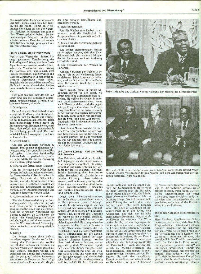 Zimbabwe_1979_KBW-Dokumentation_1202_010