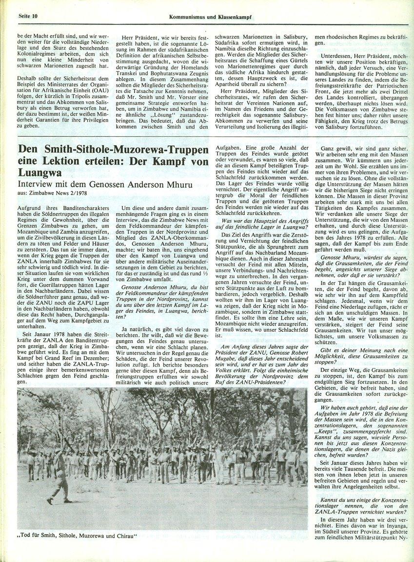 Zimbabwe_1979_KBW-Dokumentation_1202_011