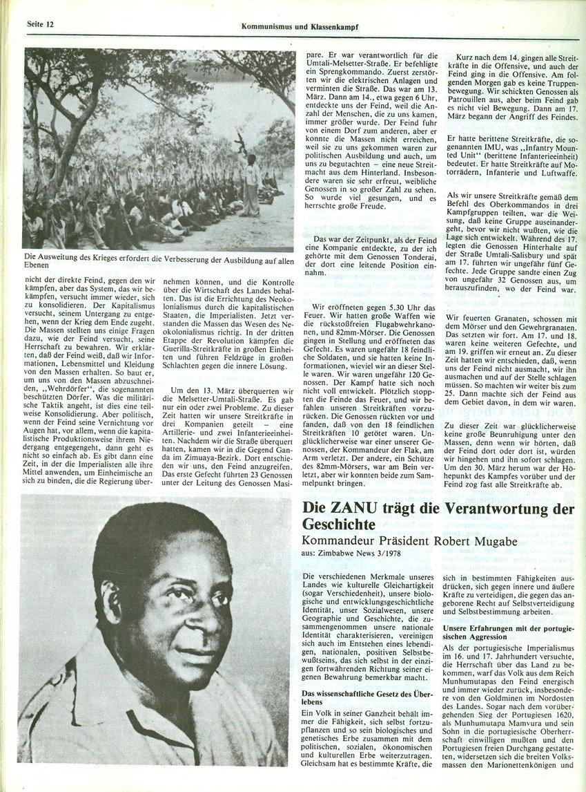 Zimbabwe_1979_KBW-Dokumentation_1202_013